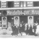 Heidelberger-Krug