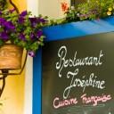 Restaurant-Josephine