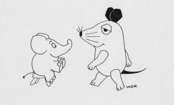 72-dpi-maus....elefant
