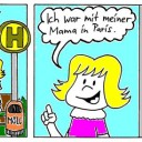 ALF_Elternurlaub