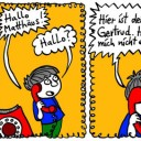 ALF_Festnetz-Telefon
