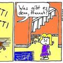ALF_Muttertag