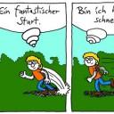 ALF_Schnelllauf