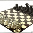 Ehrt-global-chess