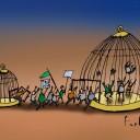 Go-Freedom-Go!---Farhad-Foroutanian-(Netherlands_Iran)