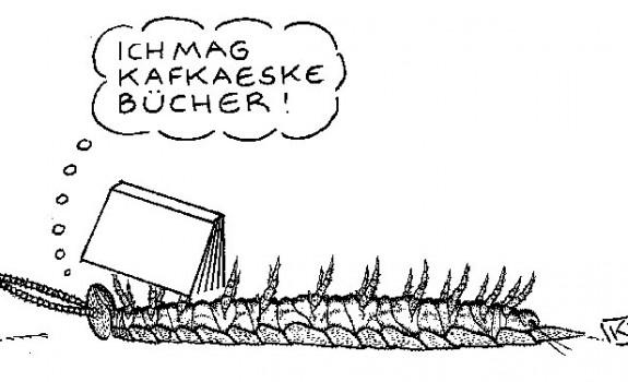 Kafkaeskes-01
