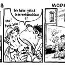 ModerneZeiten