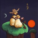 Moonlicht-chocolate-web_1