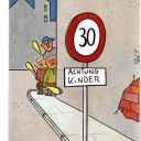 achtung-kinder-