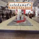 coledampfs
