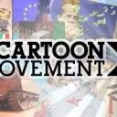 cover_cartoon_mvement_banner
