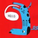 dog_phone_