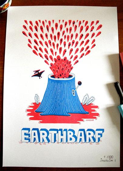 earthbarf___risografia_prin