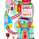 freakyfair-ghostdollhouse-s