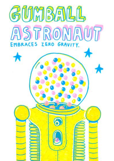 gumball_astronaut_