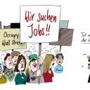 kari_20111006_Jobs_kol