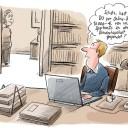 onlinespendebunt
