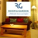 roomandgarden