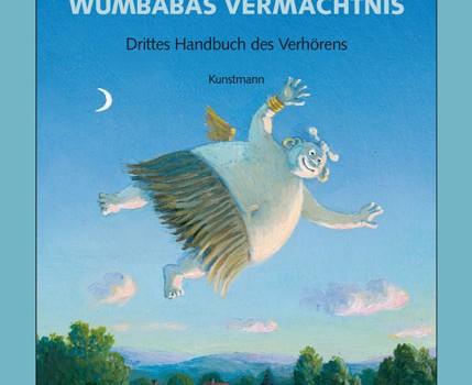 sowa_wumbabas-vermaechtnis